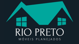 Marcenaria em Rio Preto