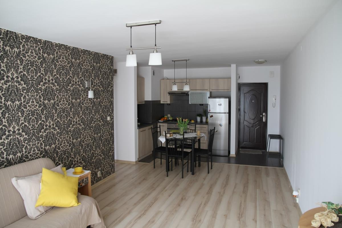 Apartamentos Pequenos Da Mrv M Veis Planejados E Sob Medida -> Sala Planejados Para Apartamentos Pequenos