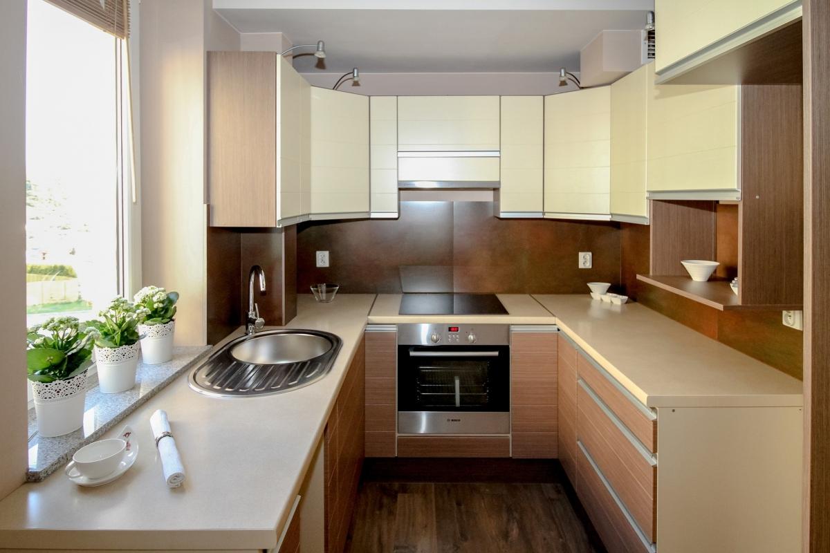 Foto Cozinha Sob Medida De M Veis Planejados Rio Preto 1413811