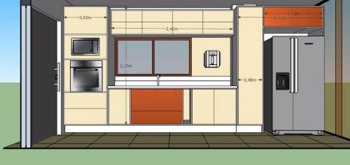 Projeto-cozinha-planejado-marcenaria-fernando
