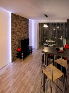 Apartamento Pequeno Projeto Sob Medida