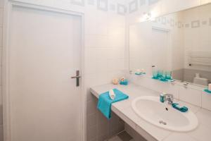 banheiro-planejado-branco