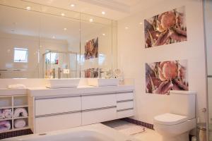 banheiro-planejado-moveis-rio-preto