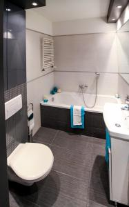 banheiro-planejado-rio-preto