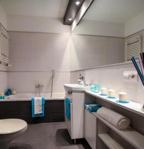 banheiro-planejado