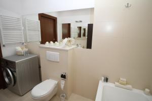 banheiro-sob-medida-moveis-planejados-rio-preto