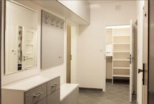 banheiro-sob-medida-moveis-planejados