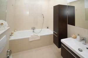banheiro-sob-medida-rio-preto