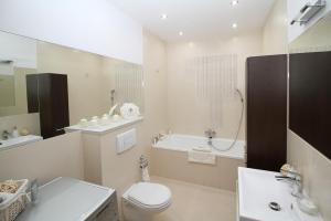 banheiro-sob-medida