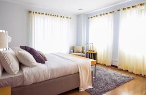 cama-planeja-quarto