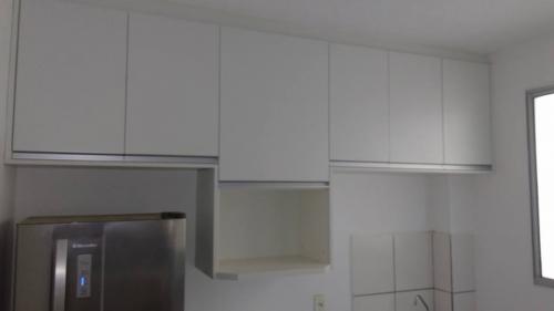 cozinha-planejada-apartamento-pequeno-mrv-rio-preto