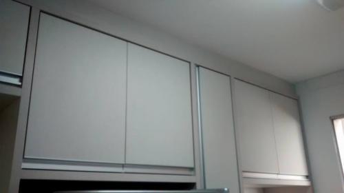 cozinha-planejada-rio-preto-aparamento-marceneiro