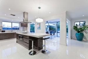 cozinha modulada grande