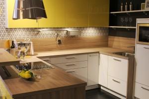 cozinha pequena marcenaria