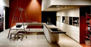 cozinha planejada marcenaria rio preto