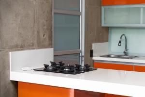 cozinha planejada moveis modulados