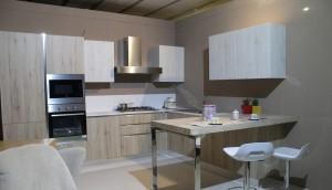 cozinha planejada moveis rio preto