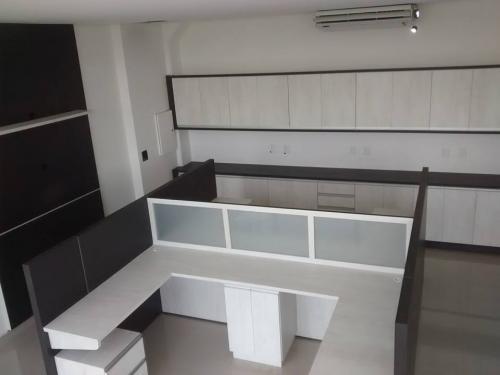 empresa-loja-planejada-mesa-armarios-rio-preto-moveis