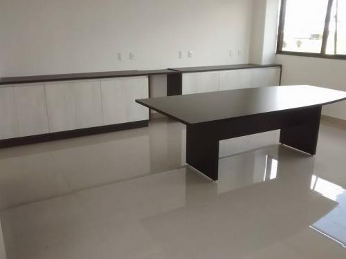 empresa-loja-planejada-mesa-armarios-rio-preto