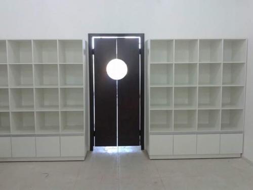 estantes-planejadas-loja-rio-preto