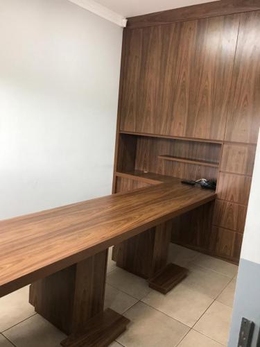 marcenaria-rio-preto-escritorio-mesa-02