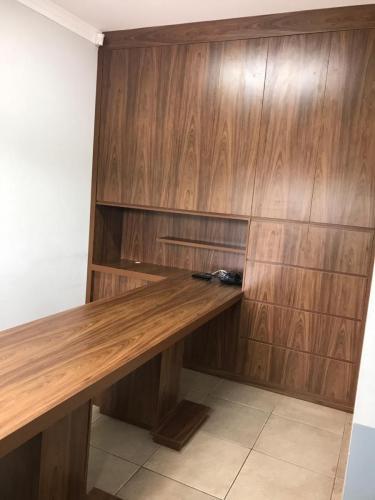 marcenaria-rio-preto-escritorio-mesa-03