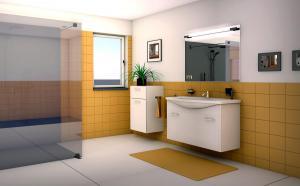 moveis-planejados-rio-preto-banheiro