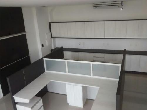 moveis-planejados-sala-e-escritorio-loja
