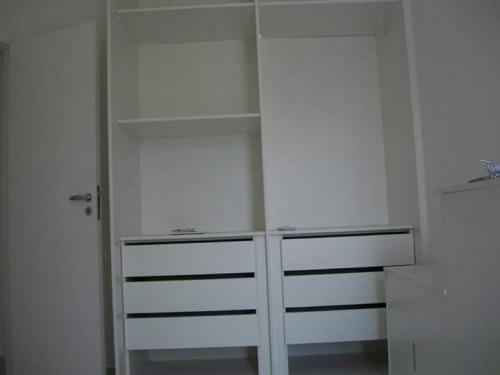 moveis-quartos-planejados-guarda-roupa