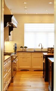 moveis planejados cozinha pequena