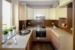 moveis planejados para cozinhas compacta