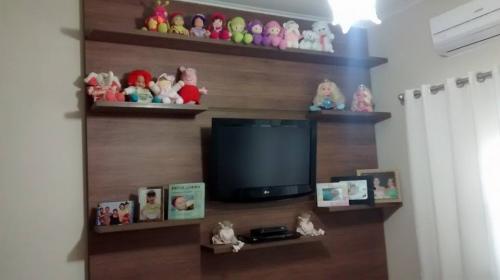 painel-quarto-infantil-marcenaria-rio-preto