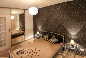 quarto-decorado-planejado-modulado